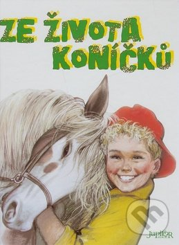 Fatimma.cz Ze života koníčků Image