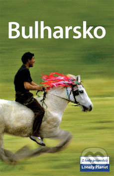 Bthestar.it Bulharsko Image