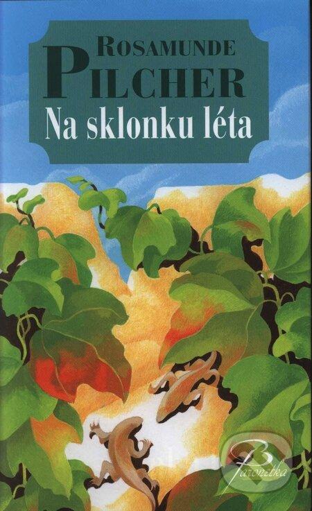 Fatimma.cz Na sklonku léta Image