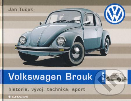 Peticenemocnicesusice.cz Volkswagen Brouk Image