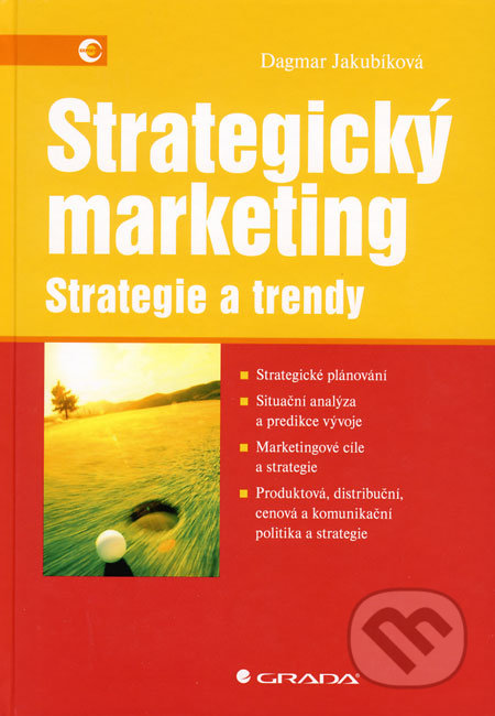 Peticenemocnicesusice.cz Strategický marketing Image