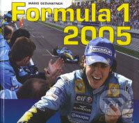 Venirsincontro.it Formula 1 (2005) Image