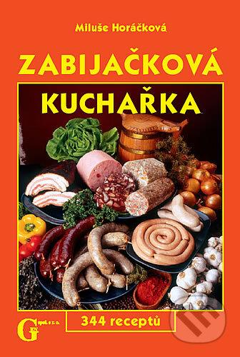 Excelsiorportofino.it Zabijačková kuchařka Image