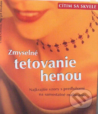Peticenemocnicesusice.cz Zmyselné tetovanie henou Image