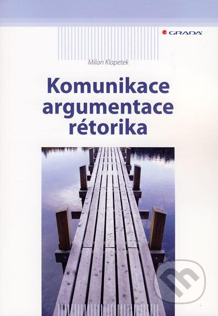 Fatimma.cz Komunikace, argumentace, rétorika Image