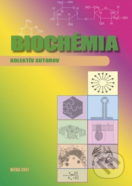 Fatimma.cz Biochémia Image