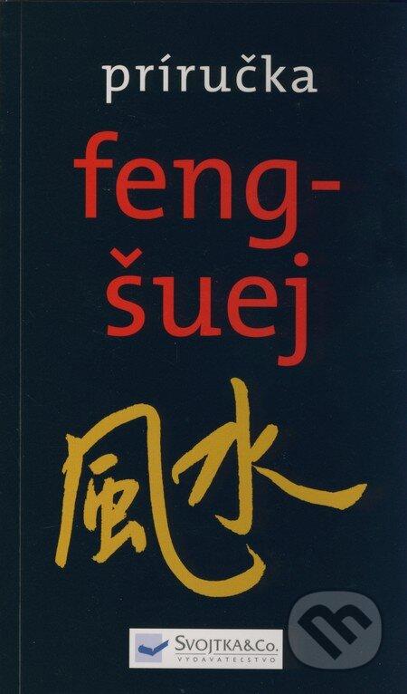 Bthestar.it Feng-šuej - Príručka Image
