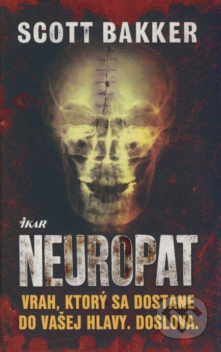 Interdrought2020.com Neuropat Image