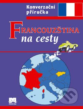 Fatimma.cz Francouzština na cesty Image