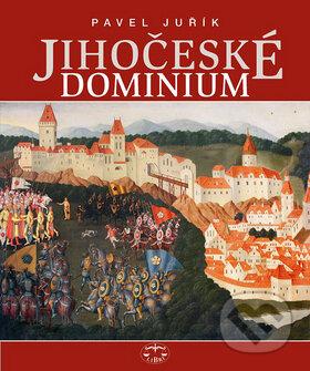Fatimma.cz Jihočeské dominium Image