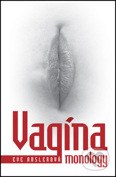 Fatimma.cz Vagína Monology Image