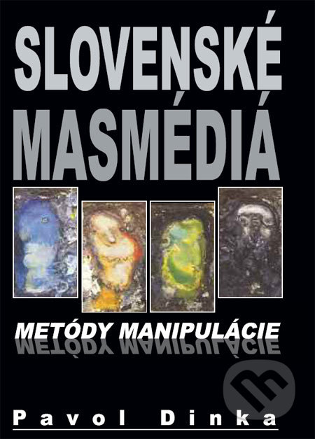 Excelsiorportofino.it Slovenské masmédiá Image