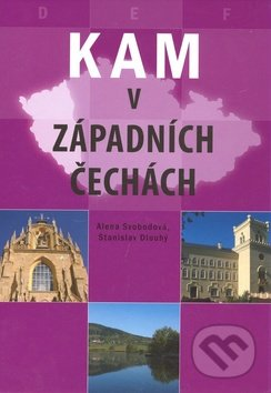 Peticenemocnicesusice.cz Kam v západních Čechách Image