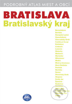 Fatimma.cz Bratislava, Bratislavský kraj Image