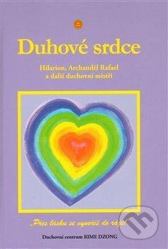 Peticenemocnicesusice.cz Duhové srdce Image