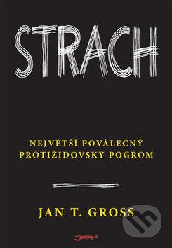 Peticenemocnicesusice.cz Strach Image