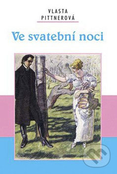 Fatimma.cz Ve svatební noci Image