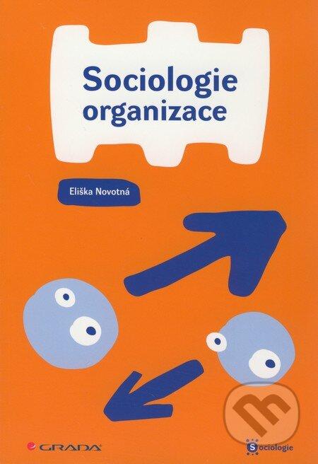Interdrought2020.com Sociologie organizace Image