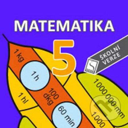 Fatimma.cz Interaktivní matematika 5 Image