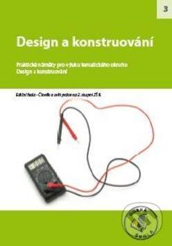 Design a konstruování pro 2. stupeň ZŠ - Raabe