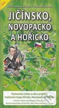 Peticenemocnicesusice.cz Jičínsko, Novopacko a Hořicko Image
