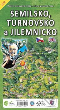 Siracusalife.it Semilsko, Turnovsko a Jilemnicko Image