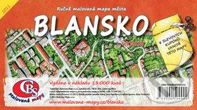 Fatimma.cz Blansko Image
