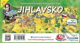 Peticenemocnicesusice.cz Jihlavsko Image