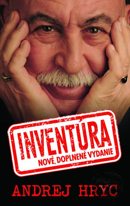 Venirsincontro.it Inventúra Image