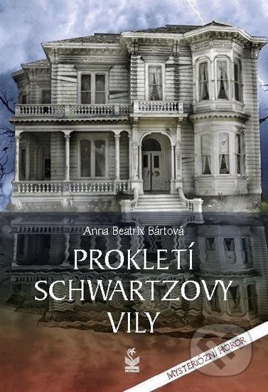 Interdrought2020.com Prokletí schwartzovy vily Image