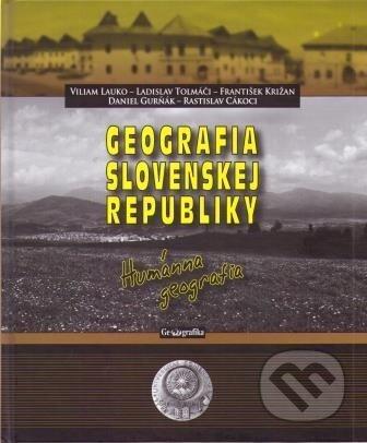 Fatimma.cz Geografia Slovenskej republiky Image