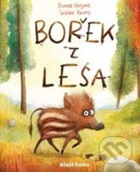 Peticenemocnicesusice.cz Bořek zlesa Image