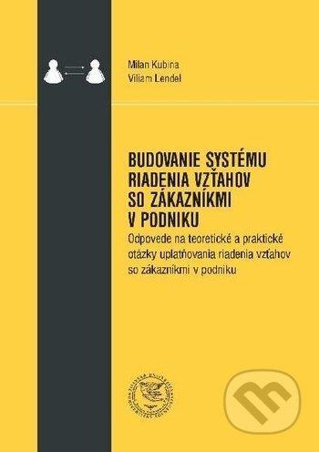 Fatimma.cz Budovanie systému riadenia vzťahov so zákazníkmi v podniku Image