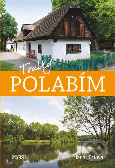Peticenemocnicesusice.cz Toulky Polabím Image