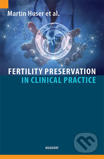Bthestar.it Fertility Preservation in Clinical Practice Image