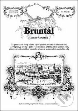 Removu.cz Bruntál Image