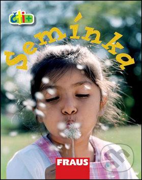 Interdrought2020.com Čti+ Semínka Image
