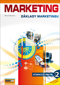 Newdawn.it Marketing Základy marketingu 2 Image
