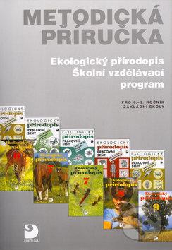 Peticenemocnicesusice.cz Metodická příručka Ekologický přírodopis Image
