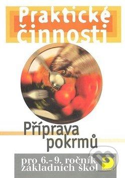 Interdrought2020.com Praktické činnosti Příprava pokrmů Image