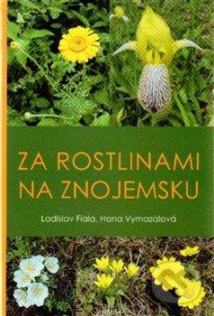 Venirsincontro.it Za rostlinami na Znojemsku Image