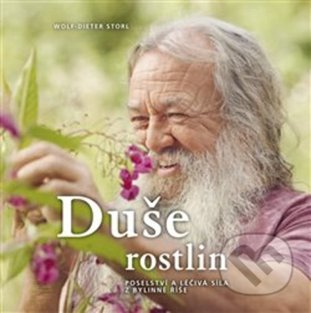 Peticenemocnicesusice.cz Duše rostlin Image