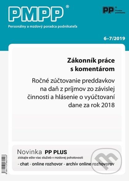 Interdrought2020.com PMPP 6-7/2019 Image