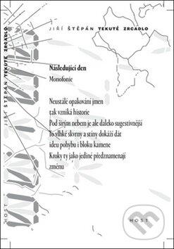Fatimma.cz Tekuté zrcadlo Image