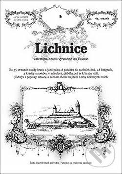 Fatimma.cz Lichnice Image