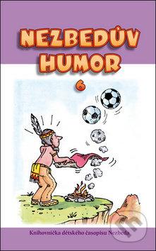 Bthestar.it Nezbedův humor 6 Image