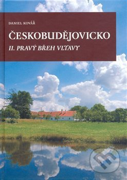 Newdawn.it Českobudějovicko II. Image