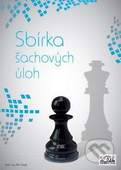 Fatimma.cz Sbírka šachových úloh Image