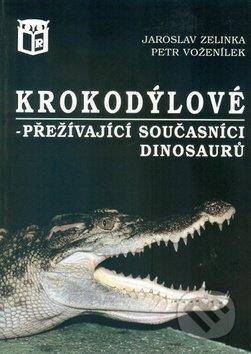 Bthestar.it Krokodýlové Image