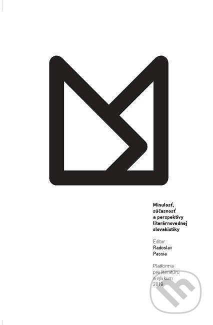 Excelsiorportofino.it Minulosť, súčasnosť aperspektívy literárnovednej slovakistiky Image